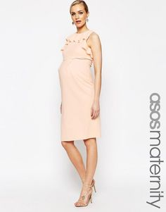 3cba4d49d35 33 Best ASOS SS16 Maternity Occassion Wear X images