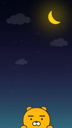 Cartoon wallpaper, computer wallpaper, friends wallpaper, bear wallpaper, c Friends Wallpaper, Bear Wallpaper, Kawaii Wallpaper, Computer Wallpaper, Iphone Wallpaper, Cute Backgrounds, Wallpaper Backgrounds, Ryan Bear, Kakao Friends