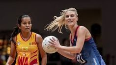 Image result for netball Netball, Recovery, Training, Sports, Image, Products, Coaching, Basketball, Sport