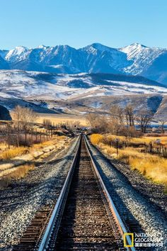 Absaroka Mountains (Wyoming) by Andy Austin cr.c.