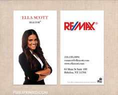 Remax business cards realtor business cards real estate agent remax business cards realtor business cards real estate agent business cards simple modern real estate agent cards estate agent business cards realtor colourmoves