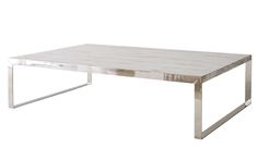 Montauk coffee table