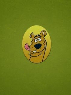 Scooby-Doo Wallpaper for HTC Phones