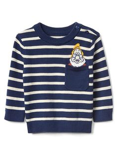 b66db4df The Gap X Disney Snow White And The Seven Dwarfs Collection Makes Me Happy!