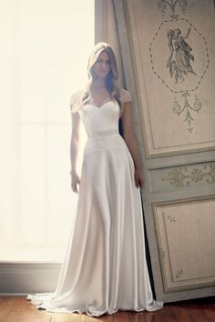 6d602db3a2a4 Suzanne Neville available from sharon hoey dublin British Wedding Dresses, Wedding  Dresses For Sale,