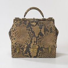 b12277b7861e 44 Best Hermes Lizard bags images in 2019