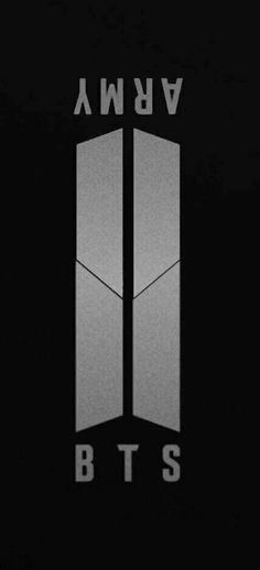 BTS X ARMY ❤❤❤ Nuevo Logo♡ El final de la Trilogía de BTS, y el comienzo de otra era...