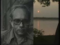 Documentary Film on poet Sakti Chattopadhyay, Bengali famous poet. Documentary Film on Sakti Chattopadhyay - Commentary & Recitation : A. Famous Poets, Documentary Film, Documentaries, Poems, Contemporary, Youtube, Fictional Characters, Famous Black Poets, Poetry
