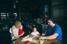 Мучное, ручное, домашнее - Детский и семейный фотограф Наталия Федорова