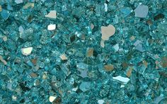 Colours: Teal, Turquoise, Aqua and Mint Shades Of Turquoise, Shades Of Blue, Teal Blue, Dark Blue, Tiffany Blue, Color Cian, Wallpapers Wallpapers, Vert Turquoise, Turquoise Glass