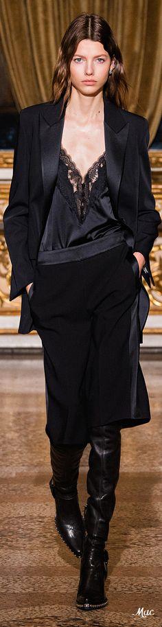 Fashion Models, Women's Fashion, Danish Fashion, Ermanno Scervino, Jean Skirt, Play Dress, Playing Dress Up, Designers, Prom Dresses