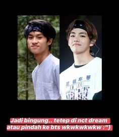 Study Quotes, Nct Dream, Pretty Boys, Leo, Cute Boys, Lion, Learning Quotes