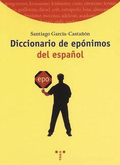 TREA Memes, Movie Posters, Spanish Language, Meme, Film Poster, Billboard, Film Posters