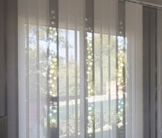 Bubbles by Lily Latifi | Curtain fabrics | Curtains / Blind systems