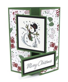 Stampin Up Christmas Card Snowman Christmas Cards Combined Shipping - Christmas Drawings ? Stampin Up Christmas Card Snowman Christmas Cards Combined Shipping - Christmas Drawings ? Stampin Up Christmas Card Snowman Christmas Cards Combined Shipping Christmas Cards 2018, Stamped Christmas Cards, Homemade Christmas Cards, Merry Christmas Card, Christmas Snowman, Homemade Cards, Holiday Cards, Stampinup Christmas Cards, Stampin Up Christmas 2018