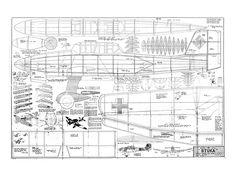 Stuka - plan thumbnail