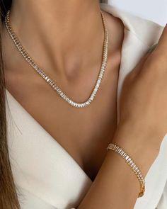 Pretty Ear Piercings, Diamond, Jewelry, Jewlery, Jewerly, Schmuck, Diamonds, Jewels, Jewelery