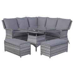 Our core principal is to provide a high standard of furniture at a price affordable to everyone. We have a wide range of Rattan Corner suite Sale Corner Sofa Dining Table, Grey Rattan Corner Sofa, Dining Sofa, Corner Sofa Set, Rattan Sofa, Rattan Garden Furniture, Outdoor Furniture Sets, Sofa Outlet, Garden Sofa Set