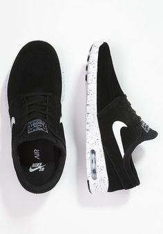 Nike - STEFAN JANOSKI MAX