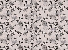 """""""TIMELESS HEROES"""" by timanttimaarit 3_color, EVA, HopeFull, beige, floral, flower, gray, harmaa, kukat, kukka"""