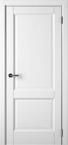17599 р Двери Interio NS (Интерио НС): двери из натурального шпона от производителя