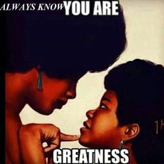 UIMD: Know You Are Greatness
