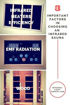 Our research results are in: Here are the 3 best 2 person indoor infrared saunas for home use in 2017, plus detailed reviews and our rating!
