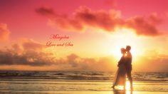 Mongolca - Love and Sea