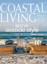 Coastal Living Magazine Hotels Destinations Ultimate Road Trips Swimsuits  Beach | No Place Like Home | Pinterest | Trips, Beaches And Coastal Living  ...