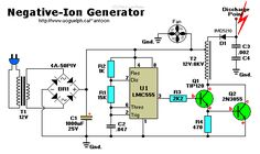 89 best engineering images on pinterest computers electronic rh pinterest com