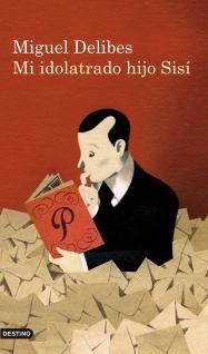 44 Ideas De Delibes En Biblioteca E Miguel Delibes Biblioteca Electronica Cervantes