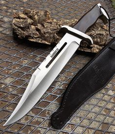 Rambo III knife @coltelleriacollini   Buy www.knives.it ------------------------------- #military #coltello #coltelli #knife #knives #bowie #survivalist #militarylife #knivesweekly #knifecommunity #rambo #edt #tactical #everydaytactical #knifefanatics #usnstagram #knifenut #knifeporn #bestknivesofig #igmilitia #knivesdaily #knifeparty #knifestagram #survival #knifepics #knifecollection #knifelife #tacticalgear #survivalgear #tacticalknives