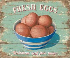 Se rechaza alargar la fecha de caducidad de los huevos