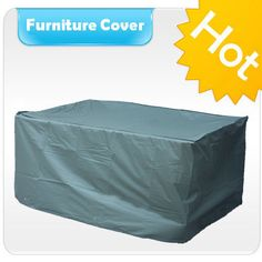 3 Seater Garden Bench Cover 3 Seater Patio Bench Cover Outdoor Furniture  Covers | Outdoor Furniture Covers, Bench Covers And Patio Bench