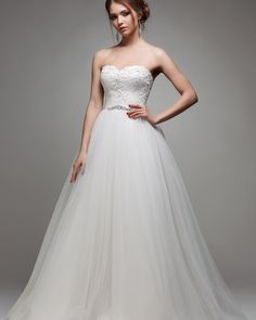 Jede Braut ver nt es Schönste und Hübscheste am Tag der