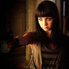 Ksenia Solo - Lost Girl