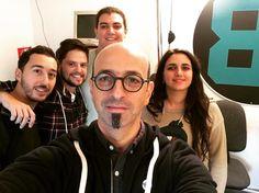 #TRM #radiomed #Artewiva #hardhorns #palermo #news