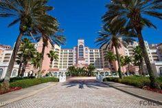 Palm Coast Luxury Condominiums For Sale | Joyce Marsh Homes Realtor®