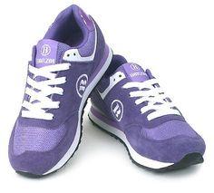 running shoes 운동화