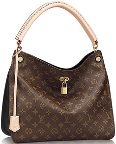 Louis-Vuitton-Gaia-Bag