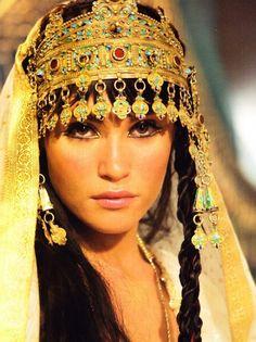 Berbers today