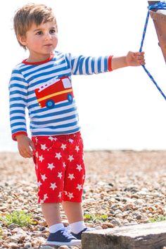 GOTS zertifiziert 86//92 kbA Bio Kinder Schlafanzug 2-teilig 100/% Bio-Baumwolle Flamingo