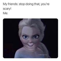 True Memes, Dankest Memes, Memes Amor, Sweet Memes, Me Too Meme, Offensive Memes, Edgy Memes, Animal Memes, Funny Jokes