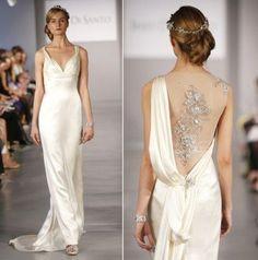 56 Best Petite Wedding Dresses Images Wedding Dresses Dresses