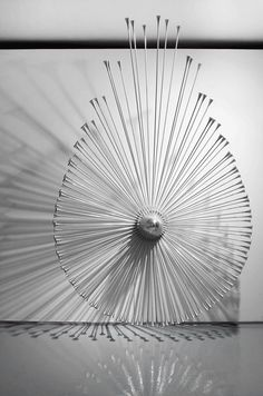 byoungho-kim-sound-sculptures/