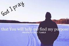 prayerstochrist:    prayer of: odetothecat