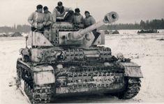 II  Panzer-Modellbau//Skizzen//Bilder//Ostfront//PzKpfw Tank Power 448 Panzer I