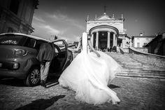 Matrimoni di Stefano Serra - JoyPhotographers