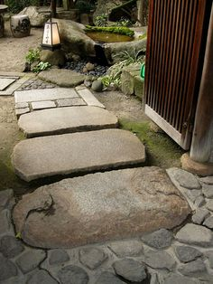 Stepping stones in a private japanese garden ohashi ke in kyoto stepping stones in a private japanese garden ohashi ke in kyoto more great pictures in our short picture ebook for 195 here httpjapan workwithnaturefo