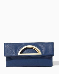 Over the Moon Clutch | UPC: 410007523363